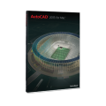 autocad_2013_for_mac_boxshot_ppt