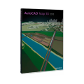 autocad_map_3d_2013_boxshot_ppt
