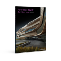revit_architecture_2013_boxshot_ppt